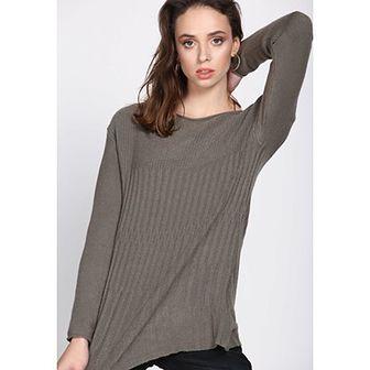 Born2be sweter damski