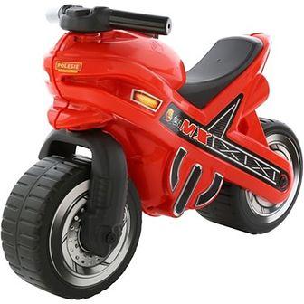 Jeździk motor MX