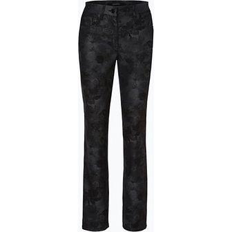 Spodnie damskie Zerres