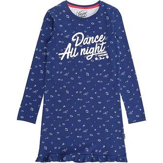 Koszula nocna