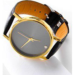 Zegarek Zoio