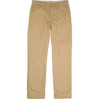 Spodnie chłopięce Gap