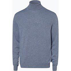Sweter męski Andrew James