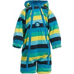 Odzież dla niemowląt Color Kids