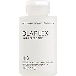 Odżywka do włosów Olaplex
