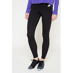 Leginsy sportowe Nike Sportswear