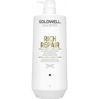 Odżywka do włosów Goldwell