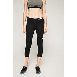 Leginsy sportowe Nike