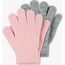 Rękawiczki dziecięce C&A