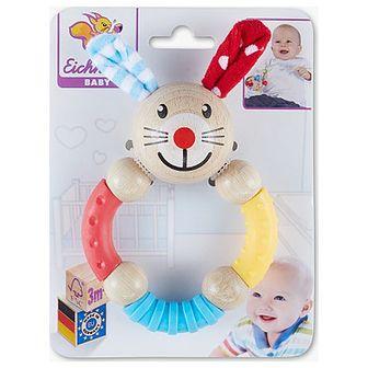 Zabawka dla niemowląt C&A