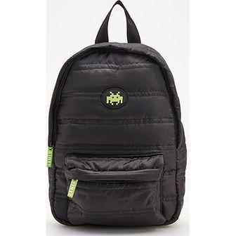 Plecak dla dzieci Reserved