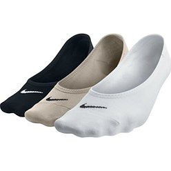 Skarpetki damskie Nike