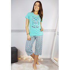 Piżama Made2wear