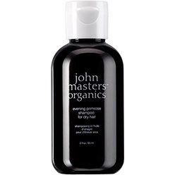 Szampon do włosów John Masters