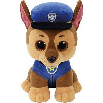 Beanie Babies Psi Patrol - Chase 1Y36CX