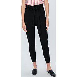 Spodnie damskie Vero Moda