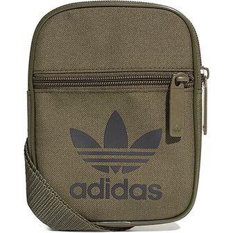 Torba męska Adidas Originals