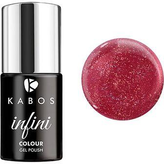 Lakier do paznokci Kabos Cosmetics