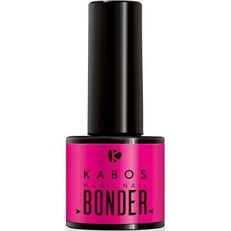 Manicure i pedicure Kabos Cosmetics