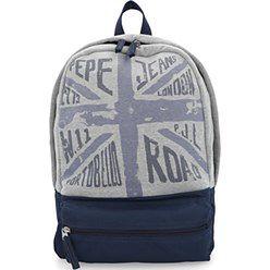 Plecak dla dzieci Pepe Jeans