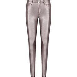 Spodnie damskie Karl Lagerfeld