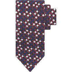 Krawat Joop! Collection w nadruki