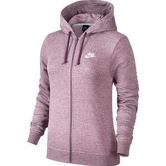 Bluza sportowa Nike