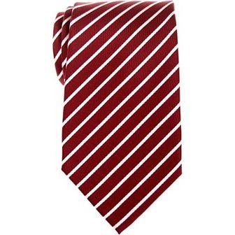 Krawat Retreez w paski
