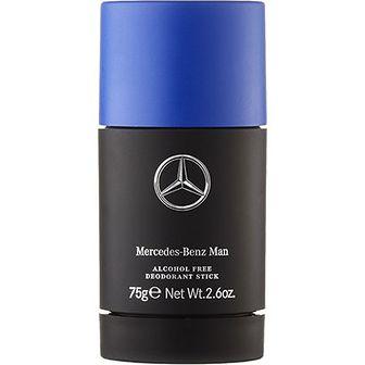Dezodorant męski Mercedes-Benz