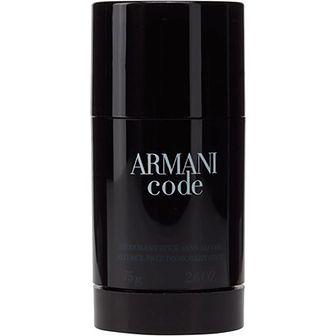 Dezodorant męski Giorgio Armani