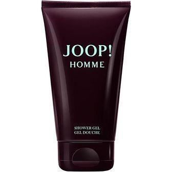 Żel pod prysznic dla mężczyzn Joop!