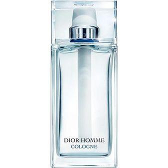 Woda po goleniu Dior