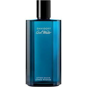 Woda po goleniu Davidoff