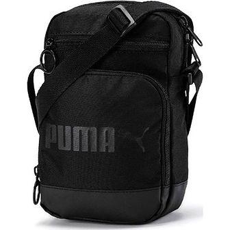 Torba męska Puma