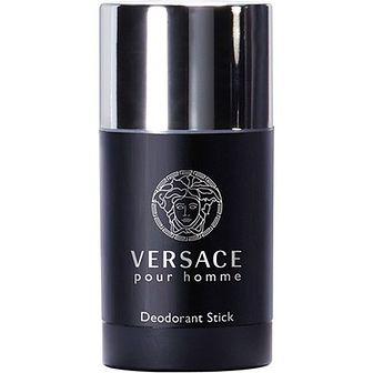 Dezodorant męski Versace