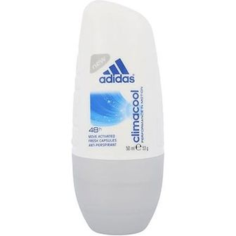 Dezodorant damski Adidas