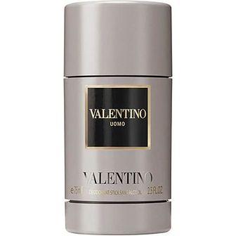 Dezodorant męski Valentino