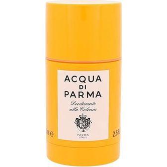 Dezodorant damski Acqua Di Parma