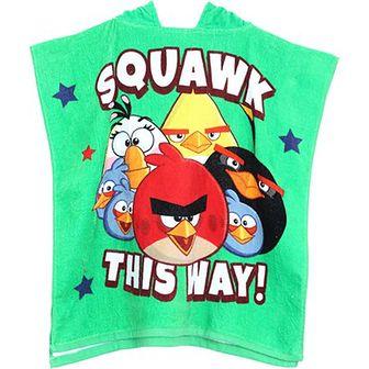 Ręcznik dziecięcy Born2be