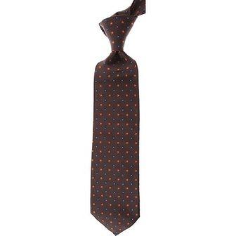 Krawat Marinella