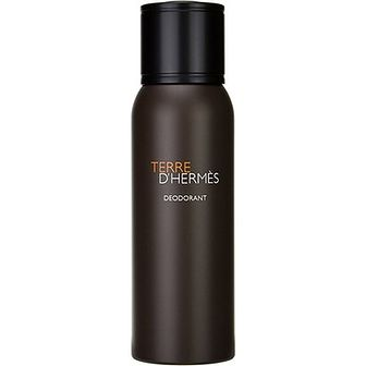 Dezodorant męski Hermès
