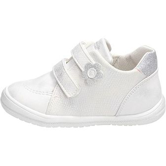 Buty dziecięce, trzewiki AMERICAN CLUB XD01 WT