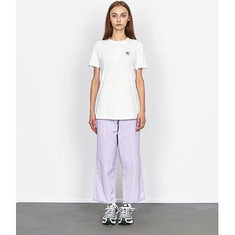 Bluzka sportowa Adidas Originals