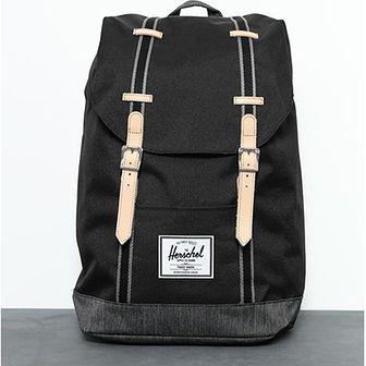 Herschel Supply Co. plecak