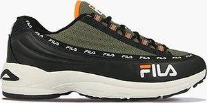 Buty męskie sneakersy Fila Dragster 1010570 12Q