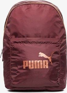 PUMA PLECAK WMN CORE SEASONAL BACKPACK 7657302