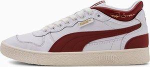 PUMA Buty Sportowe Ralph Sampson Demi OG, Biały, rozmiar 39, Obuwie