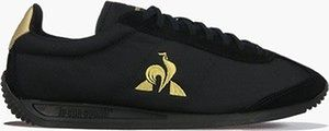 Buty męskie sneakersy Le Coq Sportif Quartz Patent 2010304
