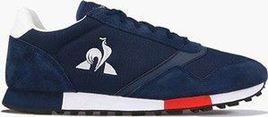 Buty męskie sneakersy Le Coq Sportif Delta 2010311