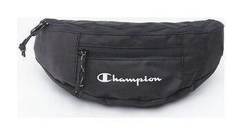 Saszetka Champion Belt Bag 804800-KK001 BLACK